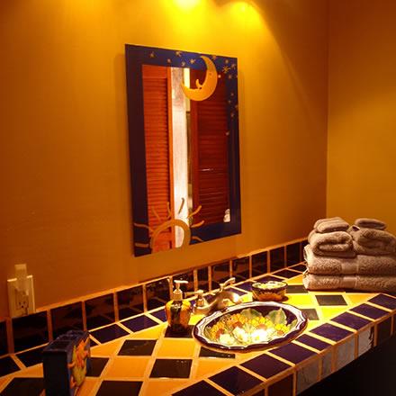 Sol Rio Bec Dreams Hotel in Calakmul